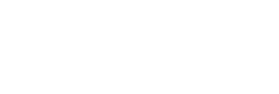 Church Writing Logo
